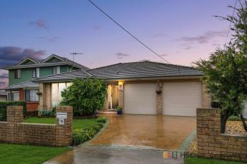 238 Darling St, Greystanes, NSW 2145