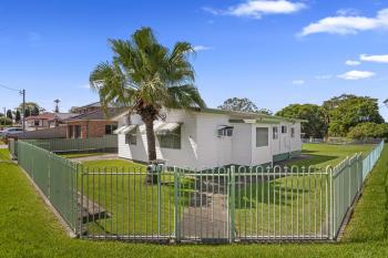 83 Russell St, Balgownie, NSW 2519