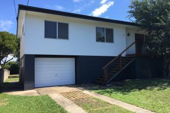 57 Lucas St, Scarborough, QLD 4020