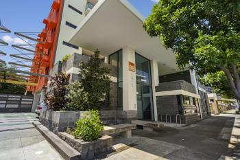 54/171 Scarborough St, Southport, QLD 4215