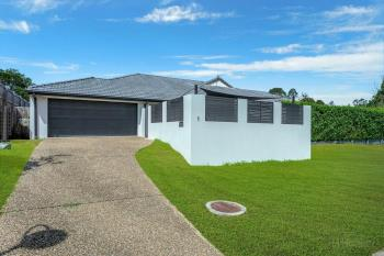 1/13 Sandhurst Cres, Upper Coomera, QLD 4209