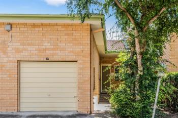 57/5 Tenby St, Blacktown, NSW 2148