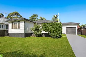 178 Lakelands Dr, Dapto, NSW 2530