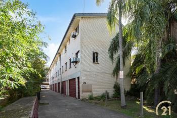 7/74 Harris St, Fairfield, NSW 2165