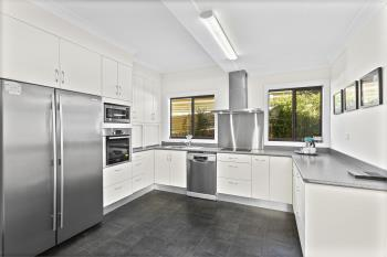 32 Risley Rd, Figtree, NSW 2525