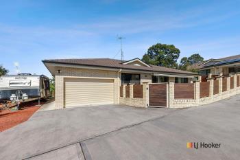 1/59 Karoola Cres, Surfside, NSW 2536