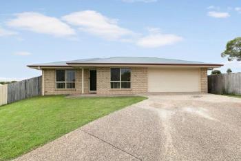 8 Figwood Ct, Narangba, QLD 4504