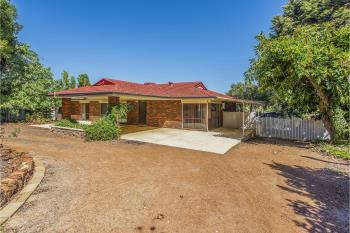 10 Verticordia Rd, Walliston, WA 6076