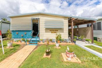 Villa 122/764 Morayfield Road, Pine Vil , Burpengary, QLD 4505