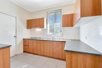 13 Rees St, Mays Hill, NSW 2145
