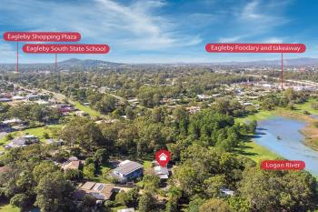 5 Curlew Cres, Eagleby, QLD 4207