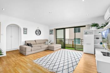 4/15 Virginia St, North Wollongong, NSW 2500