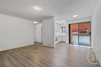 26/51-57 Castlereagh St, Liverpool, NSW 2170
