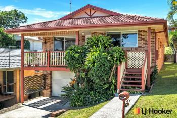 4 Sunart St, Maclean, NSW 2463