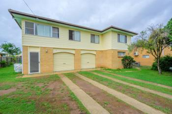 22 Garland St, Norville, QLD 4670
