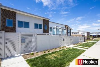 12 Ingold St, Coombs, ACT 2611
