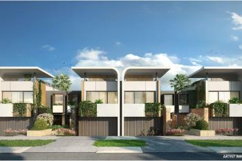 38 & 40 Whitewater Tce, Lake Cathie, NSW 2445
