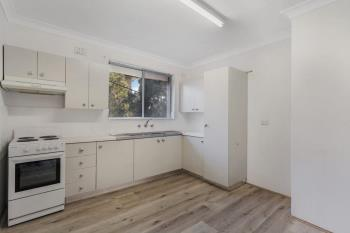 5/65a Smart St, Fairfield, NSW 2165