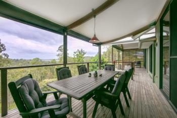 126 Crisp Dr, Ashby Heights, NSW 2463
