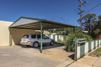 2/20 Giles St, East Side, NT 0870