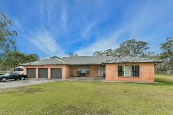 90 Floribunda Rd, Kemps Creek, NSW 2178