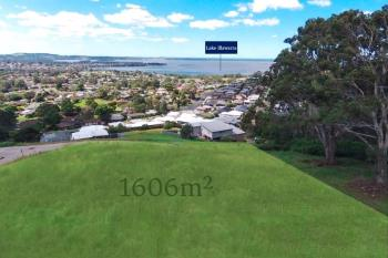 9 Mary Davis Ave, Koonawarra, NSW 2530