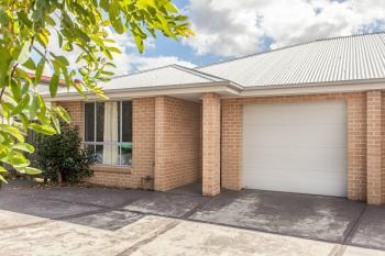 Unit 1/20 Northcote St, Aberdare, NSW 2325