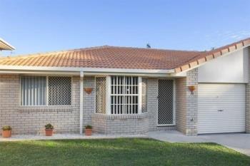35/15 Yaun St, Coomera, QLD 4209