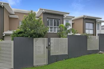 36/17 Great Southern Dr, Robina, QLD 4226