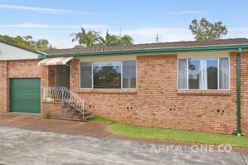 9/83 Howelston Rd, Gorokan, NSW 2263