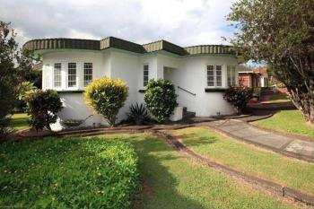 48 Broadwater Rd, Mount Gravatt East, QLD 4122