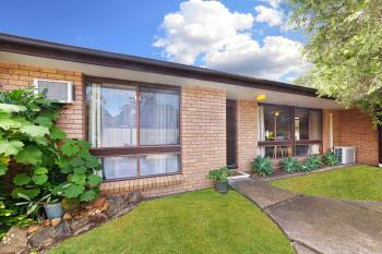 2/124 Blackwall Rd, Woy Woy, NSW 2256