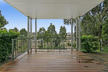 152 Easthill Dr, Robina, QLD 4226