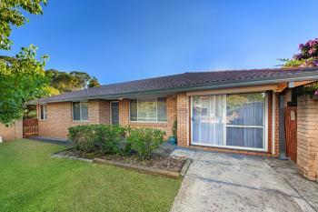 2 Balaclava Ave, Woy Woy, NSW 2256