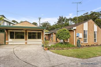 2A Bundarra St, Waterfall, NSW 2233
