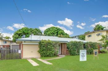 10 Ward Cl, South Gladstone, QLD 4680