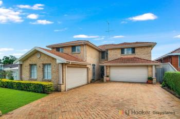 2/83 Old Prospect Rd, Greystanes, NSW 2145