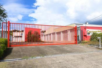 17 Endeavour Dr, Kunda Park, QLD 4556