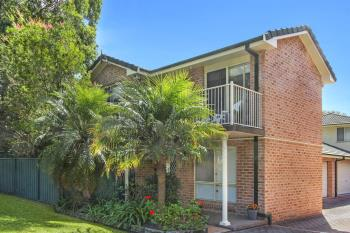 1/44 Keerong Ave, Russell Vale, NSW 2517