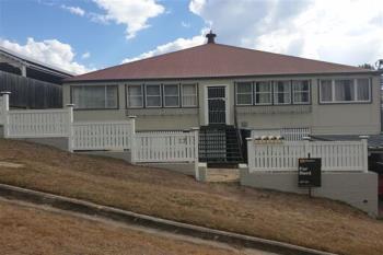 27 Murphy St, Ipswich, QLD 4305