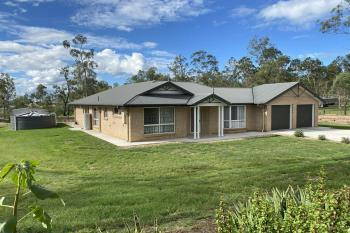 65 Edwards Rd, Gatton, QLD 4343
