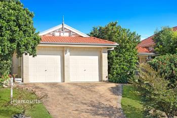 14 Highcroft Bvd, Horsley, NSW 2530