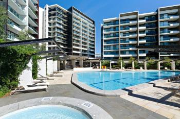 39/7 Irving St, Phillip, ACT 2606