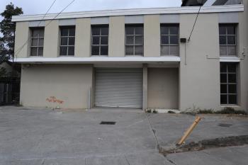 17 Arawatta St, Carnegie, VIC 3163