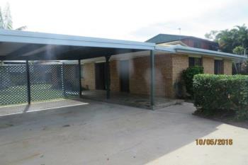 113 Malpas St, Boyne Island, QLD 4680