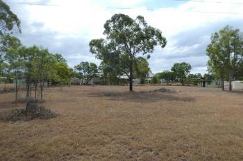 9 Sunrise St, Degilbo, QLD 4621