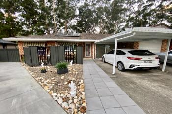 2/4 St Albans Way, West Haven, NSW 2443