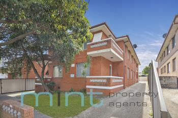 77 Knox St, Belmore, NSW 2192