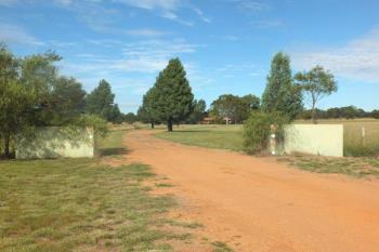302 Jack's Creek Rd, Narrabri, NSW 2390