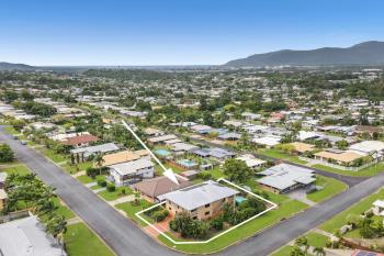 2 Bayview St, Bayview Heights, QLD 4868